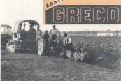 greco1