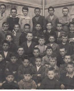 1920-Foto-di-gruppo-Bianca-Bonfatti