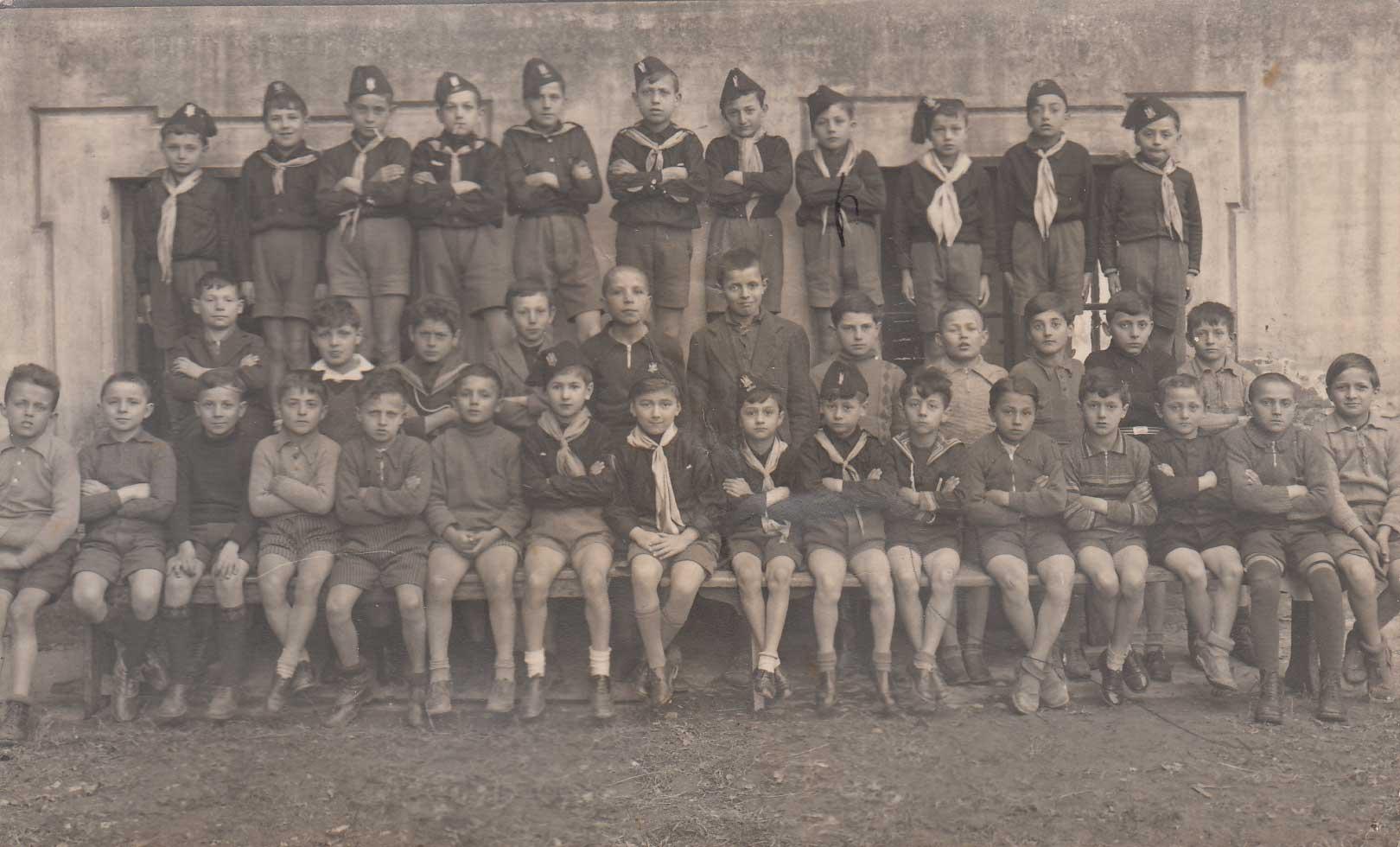 Gruppo-alunni-balilla-anni-302
