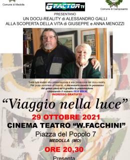 Locandina docureality Menozzi (1)