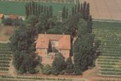 Villa Vecchi_0002